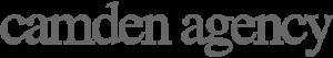Camden Agency   Marketing Agency   Boca Raton and Miami